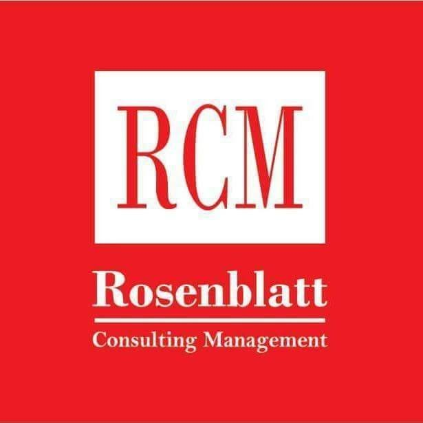 Rosenblatt Consulting Management